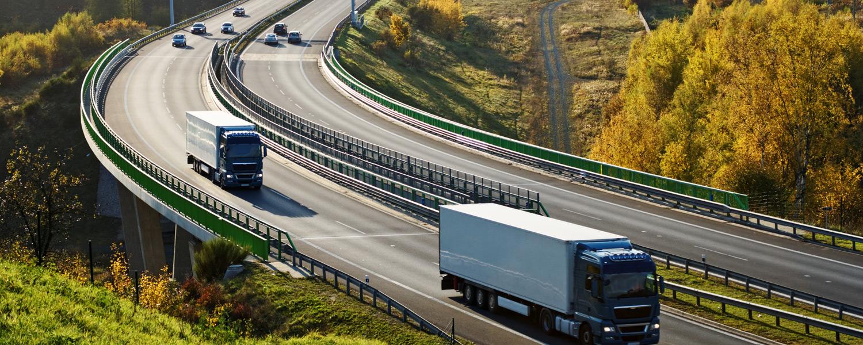Freight Quote Ltl Genesis Transportation  Ltl Freight Brokers ∙ Ltl Logistics